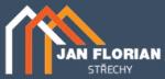 JAN FLORIAN – Střechy na klíč a dřevostavby
