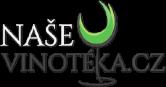 NAŠE-VINOTÉKA.cz