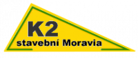 K2 stavební Moravia, s. r. o.