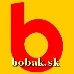 Šmudlo - Slovenská sociálna sieť