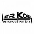 Petr Korch