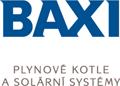 Baxi Heating (Czech republic), s.r.o.