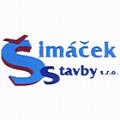 ŠIMÁČEK - STAVBY, spol. s r.o. pobočka Klatovy IV