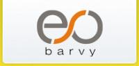 BARVY ESO, s.r.o.
