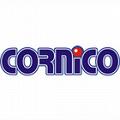 CORNICO POPCORN COMPANY