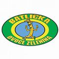 Ovoce a zelenina - Batlička