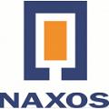 NAXOS, a.s.