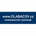 Kongresové centrum Dlabačov
