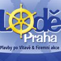 Vyhlídkové lodě Praha – EDUTOP