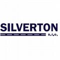 Silverton, s.r.o.