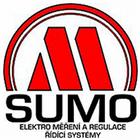 SUMO, s.r.o.