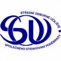 Střední odborné učiliště společného stravování, Poděbrady, Dr. Beneše 413/II