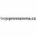 tvojeprovozovna.cz