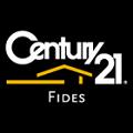 CENTURY 21 Fides