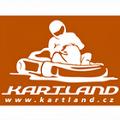 Kartland, s.r.o.