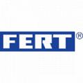 FERT, a.s.