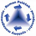 Roman Peléšek