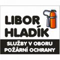 Libor Hladík