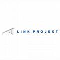 Link projekt, s.r.o.