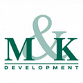 M & K Development, a.s.