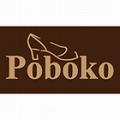 POBOKO – velkoobchod s obuví