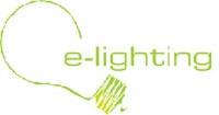E-lighting s.r.o.