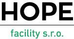 HOPE facility s.r.o.