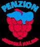 PENZION JIZERSKÁ MALINA