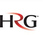 HRG Czech Republic