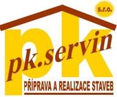 pk. servin, s.r.o.