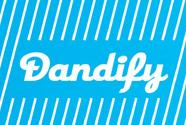 DANDIFY – centrum střihové úpravy psů