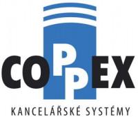 COPPEX spol. s r.o.