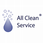 All Clean Service