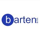 Barten, s.r.o.