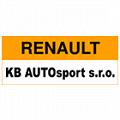 KB Autosport, s.r.o.