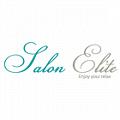 Salon Elite - Thajské masáže