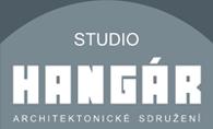 Ing. Arch. Antonín Juštík - Studio Hangár