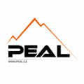 PEAL a.s.