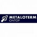 Metaloterm, s.r.o.