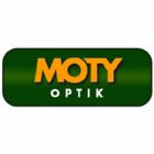 MOTY optik