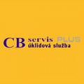 CB Servis Plus, s.r.o.