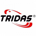 TRIDAS, s.r.o.