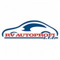 RV AUTOPROFI s.r.o.