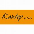 Kantep, s.r.o.