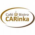 Cafe-Bistro CARinka