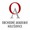 Obchodní akademie Holešovice