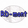 RD-mont CL s.r.o.