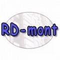 RD-mont, Pavel Rek & Lubomír Daniel