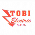 TOBI - Electric, s.r.o.