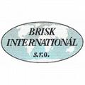 BRISK International, s.r.o.